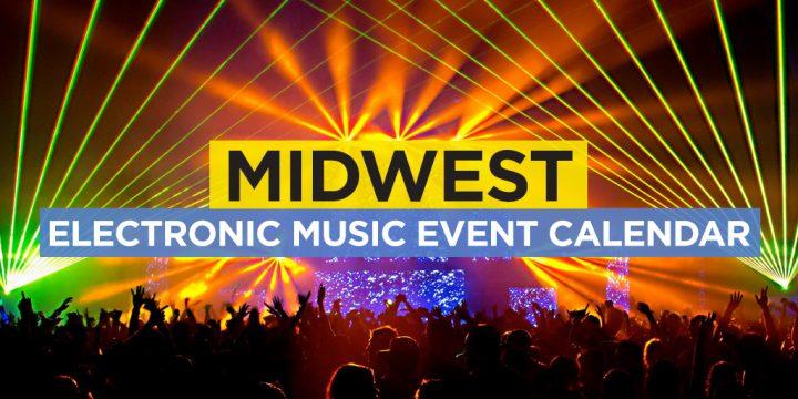 Midwest-EDM-calendar-header