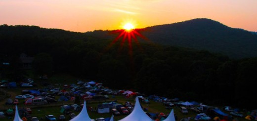 Wakarusa Sunset