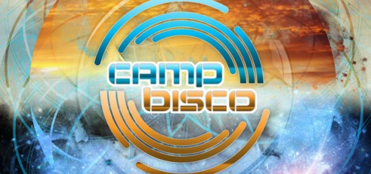 camp-bisco-header-2013