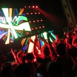 Avicii-KansasCity-20120112-1