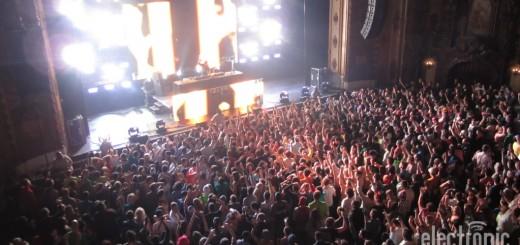 Avicii-KansasCity-20120112-11