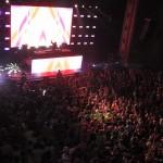 Avicii-KansasCity-20120112-2