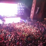 Avicii-KansasCity-20120112-3