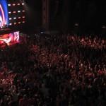 Avicii-KansasCity-20120112-4