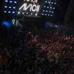 Avicii-KansasCity-20120112-5