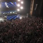 Avicii-KansasCity-20120112-6