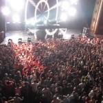 Avicii-KansasCity-20120112-7