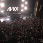 Avicii-KansasCity-20120112-8