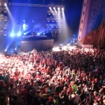 Avicii-KansasCity-20120112-9