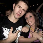 Excision-Kansas-City-20120220-10