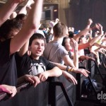 Excision-Kansas-City-20120220-12