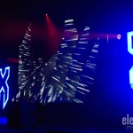 Excision-Kansas-City-20120220-13