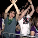 Excision-Kansas-City-20120220-14