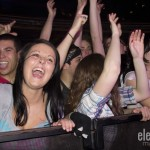 Excision-Kansas-City-20120220-15