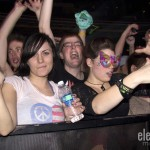 Excision-Kansas-City-20120220-16
