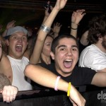 Excision-Kansas-City-20120220-17