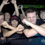 Excision-Kansas-City-20120220-21