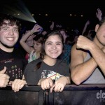 Excision-Kansas-City-20120220-22