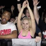 Excision-Kansas-City-20120220-24