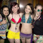 Excision-Kansas-City-20120220-30