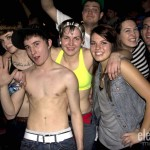 Excision-Kansas-City-20120220-38