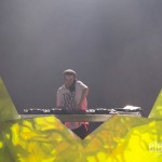 Excision-Kansas-City-20120220-4