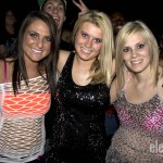 Excision-Kansas-City-20120220-40