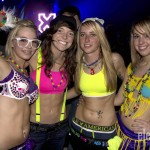 Excision-Kansas-City-20120220-42
