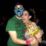 Excision-Kansas-City-20120220-44