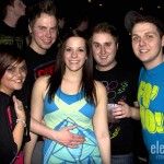 Excision-Kansas-City-20120220-45