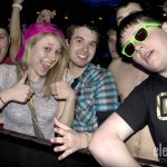 Excision-Kansas-City-20120220-8