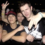 Excision-Kansas-City-20120220-9
