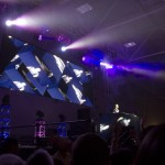 Laidback Luke at Lights All Night 2 12-30-2011