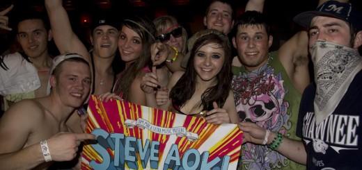 SteveAoki-Datsik-Tulsa-20120130-139
