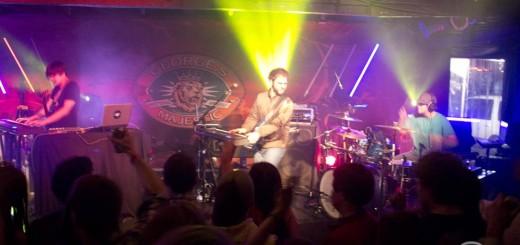 Zoogma-Fayetteville-20120217-45