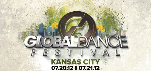 global-dance-kc