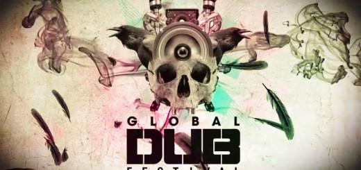 global-dub-fest