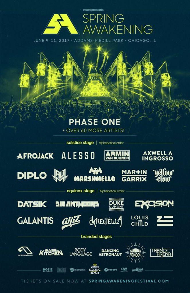 spring awakening 2017 lineup phase one