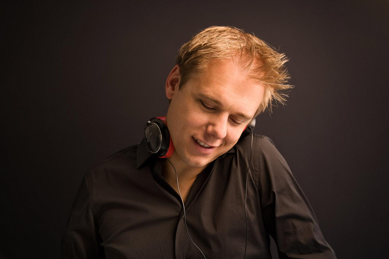 Armin van Buuren* Armin - Lost Soul Society