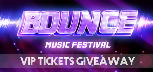 bounce-tickets-2