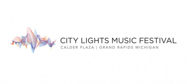 city-lights-festival