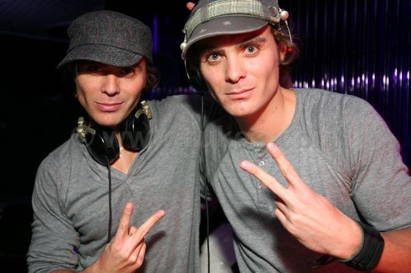 ec-twins