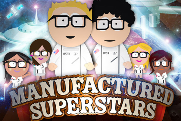 manufactured-superstars