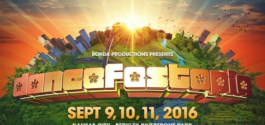 Dancefestopia 2016 header