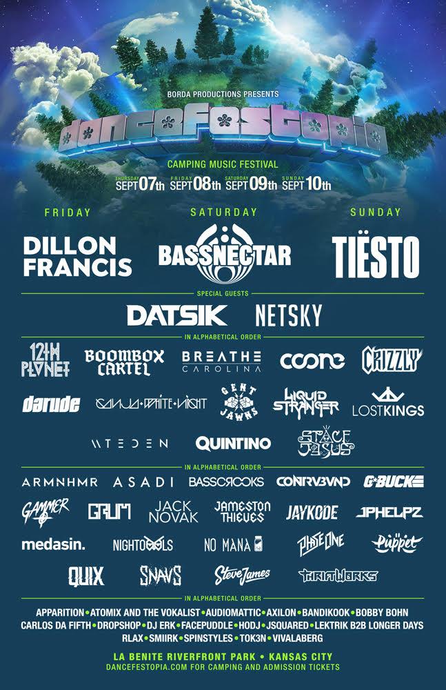 DFT 2017 Festival Lineup Flier Final 3.14.17