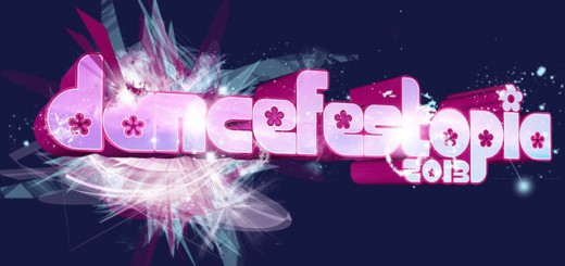 dancefestopia-2013