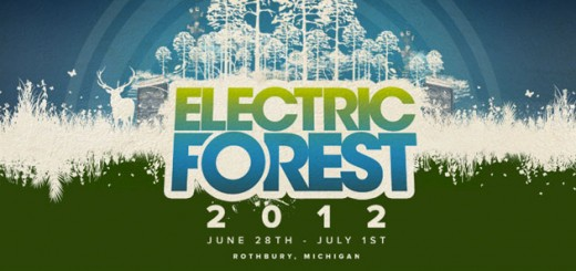 electric-forest-2012