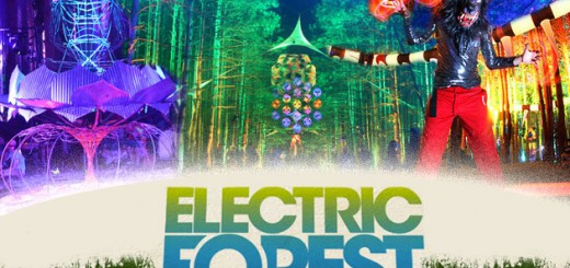 elec-forest-seuss-header