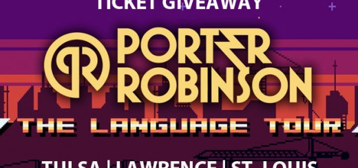 porter-robinson-giveaway-all-cities