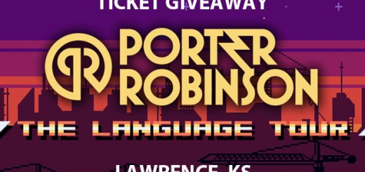 porter-robinson-giveaway-lawrence